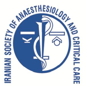 لوگوی انجمن