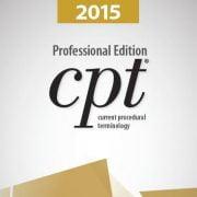 CPT 2015