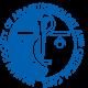 logo-iranest2-1