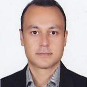 ریاست انجمن