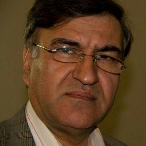دکتر علیمحمد امامی