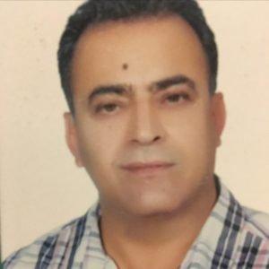 دکتر نادر ناصرزاده