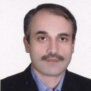 دکتر اسماعیل ابوالفتحی
