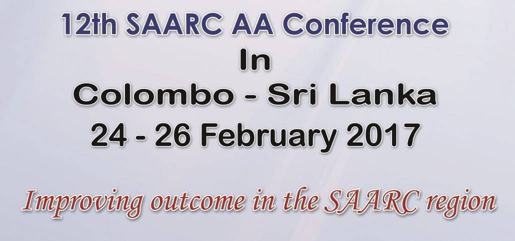 new_banner_saarc