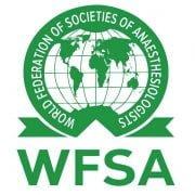 logo_wfsa