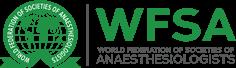 wfsahq-logo