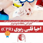 cpr-29-10-95